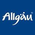 Logo der Allgäu Tourismus Marketing GmbH