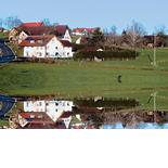 goettlishofen
