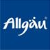 logo allgaeu